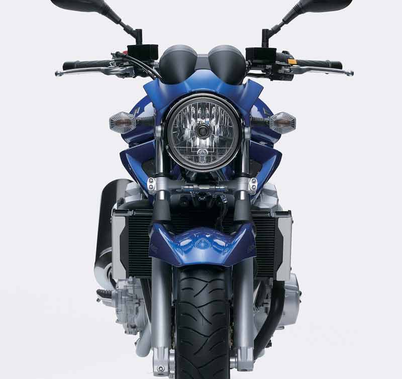 can you ride a suzuki gsf650 bandit with an a2 licence. Black Bedroom Furniture Sets. Home Design Ideas
