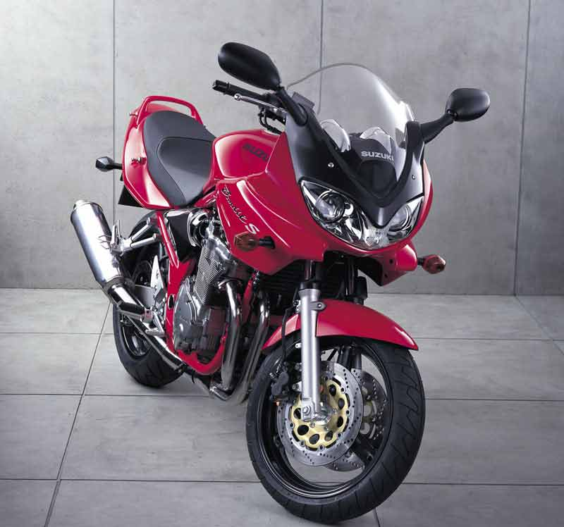can you ride a suzuki gsf600 bandit with an a2 licence. Black Bedroom Furniture Sets. Home Design Ideas