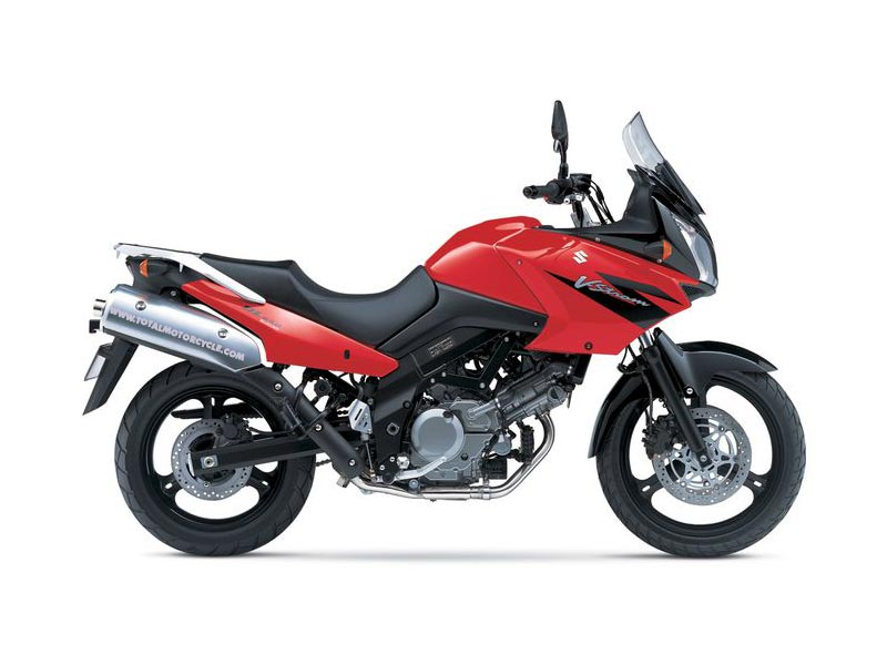 can you ride a suzuki dl650 v strom with an a2 licence. Black Bedroom Furniture Sets. Home Design Ideas