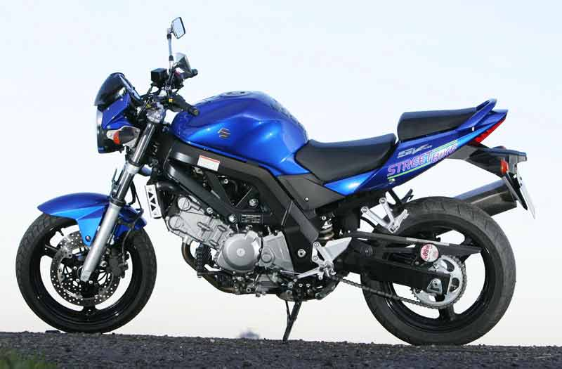 can you ride a suzuki sv650 with an a2 licence. Black Bedroom Furniture Sets. Home Design Ideas