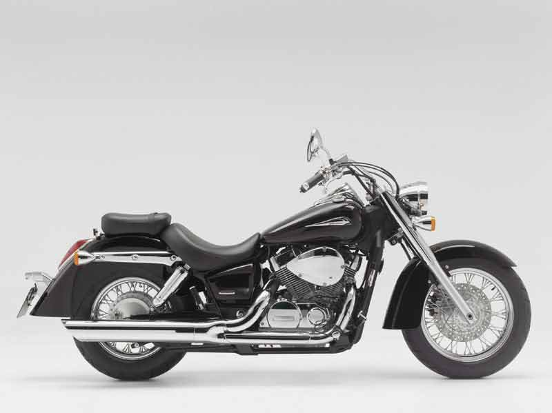 can you ride a honda vt750c shadow with an a2 licence. Black Bedroom Furniture Sets. Home Design Ideas