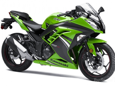 A2 Bikes The Database Of Motorcycles You Can Ride On The A2 Licence