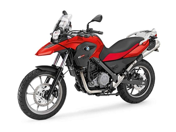 can you ride a bmw g 650 gs with an a2 licence. Black Bedroom Furniture Sets. Home Design Ideas