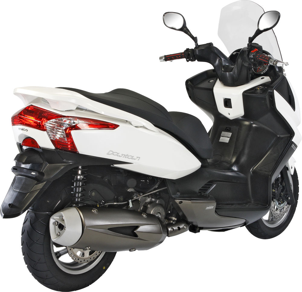 can you ride a kymco 300i downtown with an a2 licence. Black Bedroom Furniture Sets. Home Design Ideas
