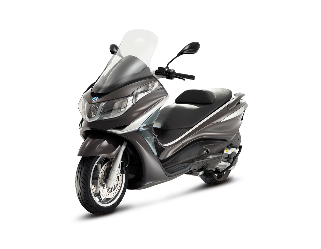 can you ride a piaggio x10 350 with an a2 licence. Black Bedroom Furniture Sets. Home Design Ideas