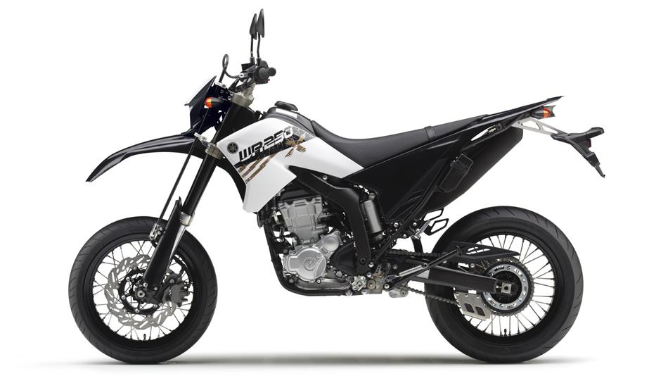 Yamaha For Sale Uk