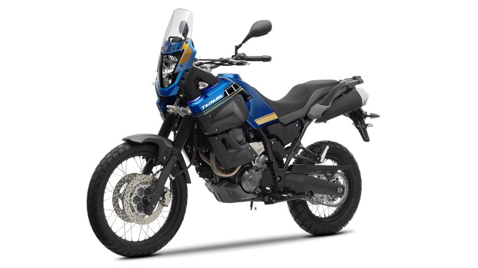 can you ride a yamaha xt660z tenere with an a2 licence. Black Bedroom Furniture Sets. Home Design Ideas