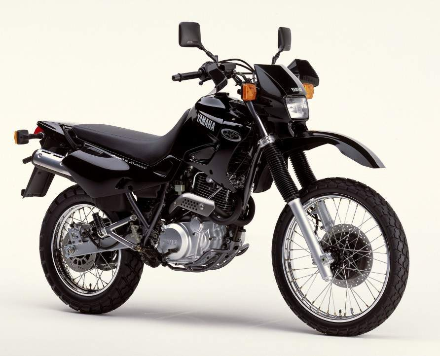 can you ride a yamaha xt600e with an a2 licence. Black Bedroom Furniture Sets. Home Design Ideas