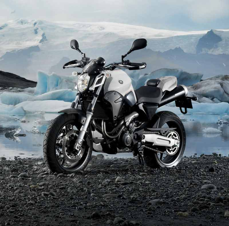 can you ride a yamaha mt 03 with an a2 licence. Black Bedroom Furniture Sets. Home Design Ideas