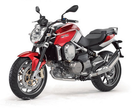 Can you ride a Aprilia Mana 850 with an A2 licence?