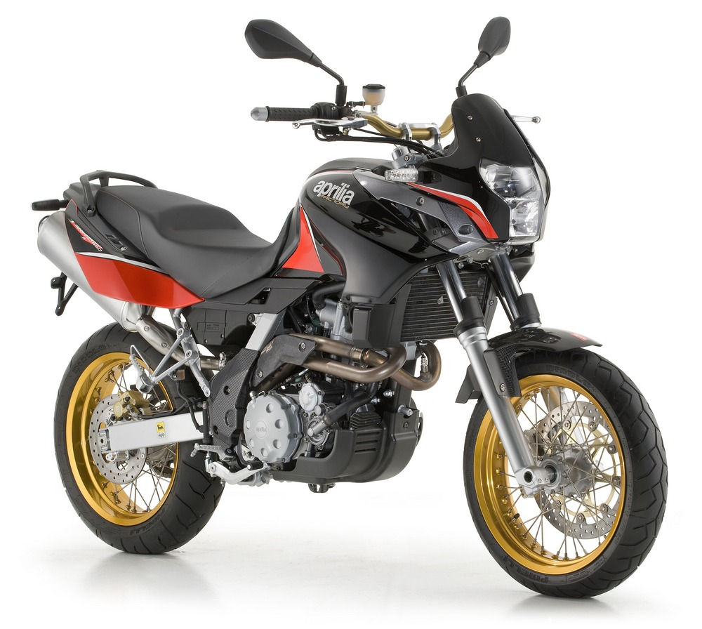 A2 Licence Bikes >> Can you ride a Aprilia Pegaso Factory with an A2 licence?