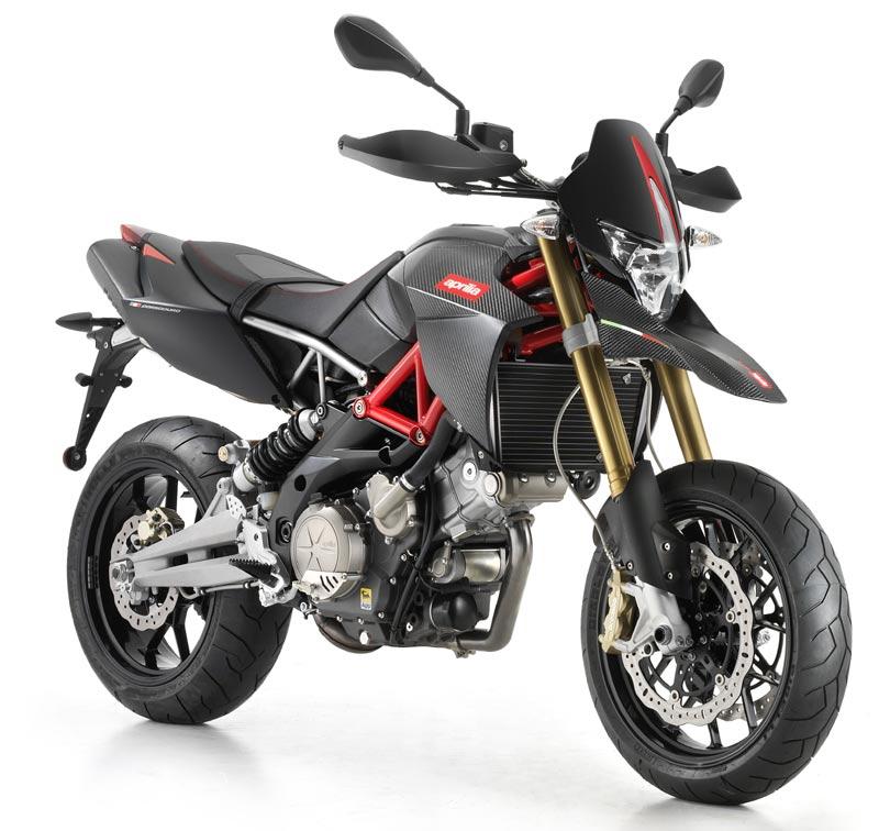 Can You Ride A Aprilia Dorsoduro 750 Factory With An A2