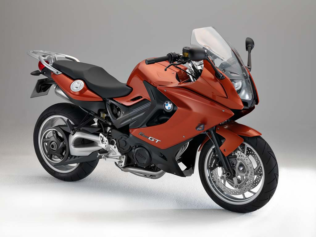 can you ride a bmw f800gt with an a2 licence. Black Bedroom Furniture Sets. Home Design Ideas