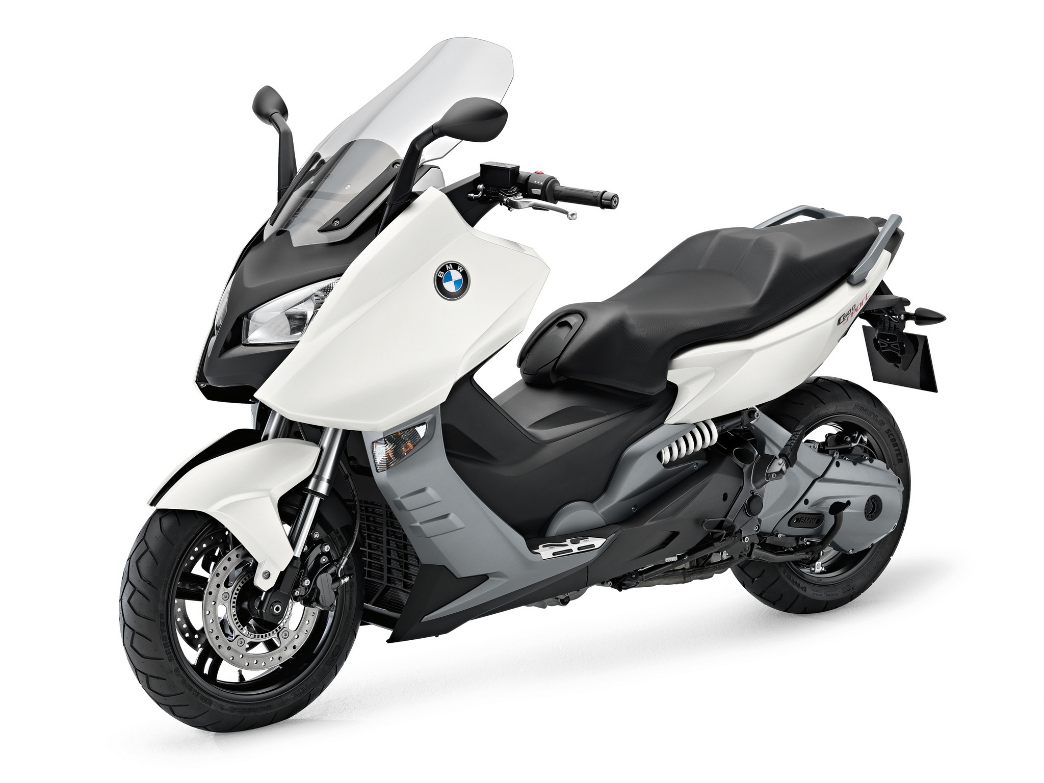 can you ride a bmw c600 sport with an a2 licence. Black Bedroom Furniture Sets. Home Design Ideas