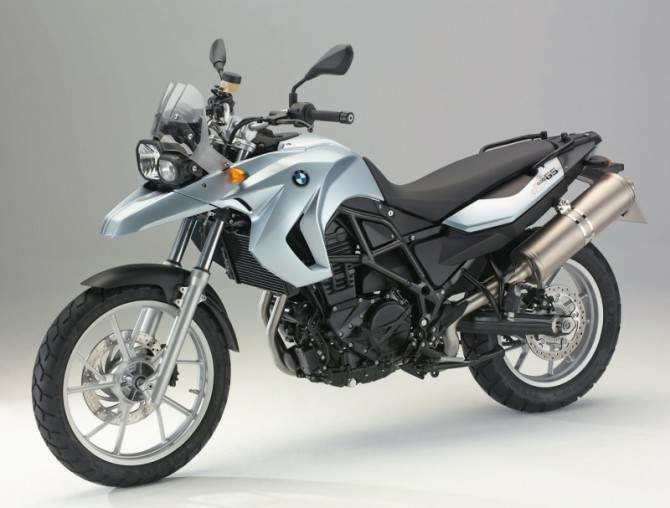 can you ride a bmw f650gs with an a2 licence. Black Bedroom Furniture Sets. Home Design Ideas