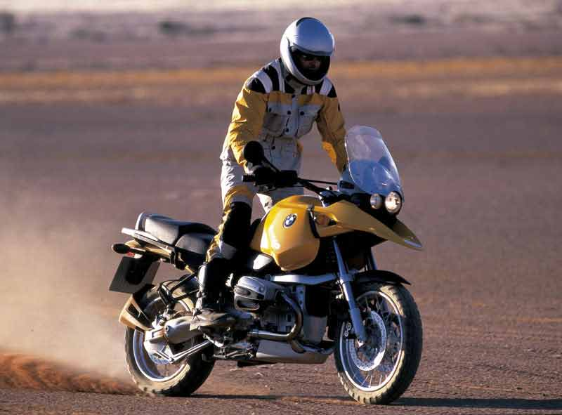 can you ride a bmw r1150gs with an a2 licence. Black Bedroom Furniture Sets. Home Design Ideas