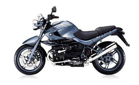 can you ride a bmw r1150r with an a2 licence. Black Bedroom Furniture Sets. Home Design Ideas