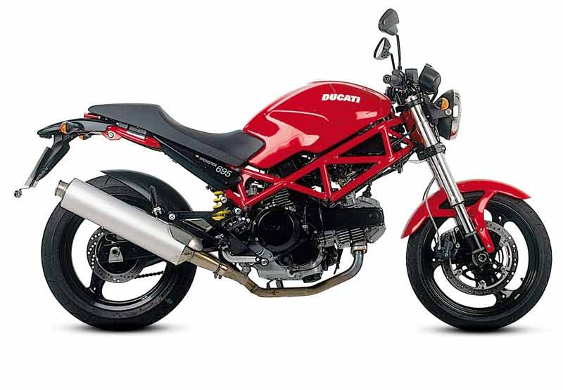can you ride a ducati monster 695 with an a2 licence. Black Bedroom Furniture Sets. Home Design Ideas