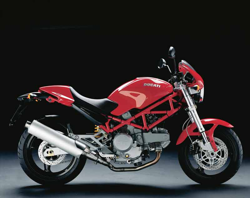 can you ride a ducati monster 620 with an a2 licence. Black Bedroom Furniture Sets. Home Design Ideas