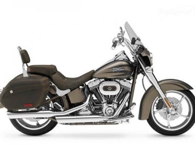 can you ride a harley davidson cvo softail convertible with an a2 licence. Black Bedroom Furniture Sets. Home Design Ideas