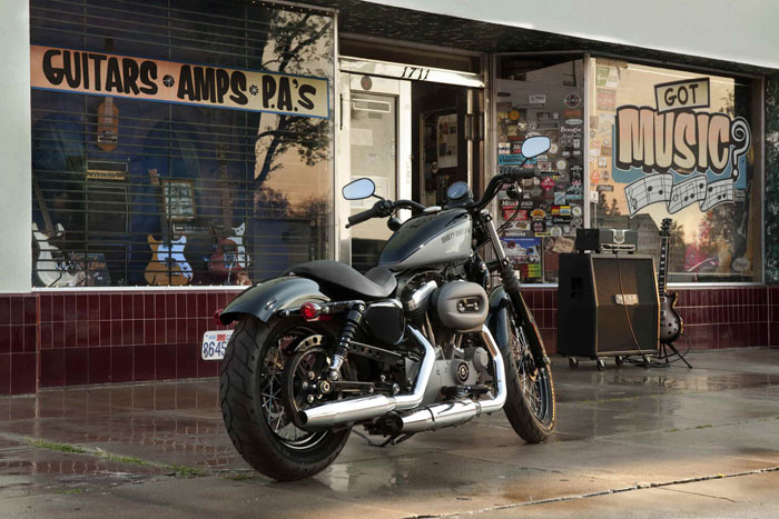 can you ride a harley davidson xl1200n nightster with an a2 licence. Black Bedroom Furniture Sets. Home Design Ideas