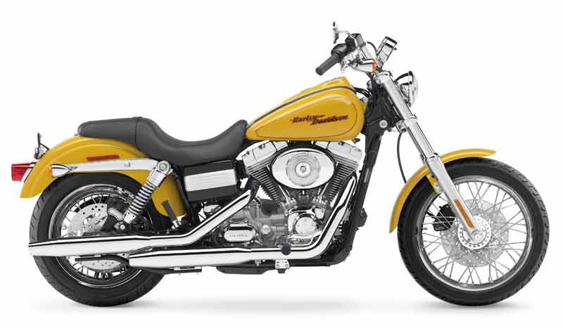 Can you ride a harley davidson fxdi dyna super glide with an a2 licence harley davidson fxdi dyna super glide photo fandeluxe Choice Image