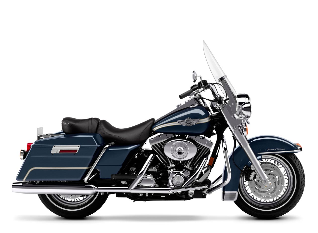 can you ride a harley davidson flhr road king with an a2 licence. Black Bedroom Furniture Sets. Home Design Ideas