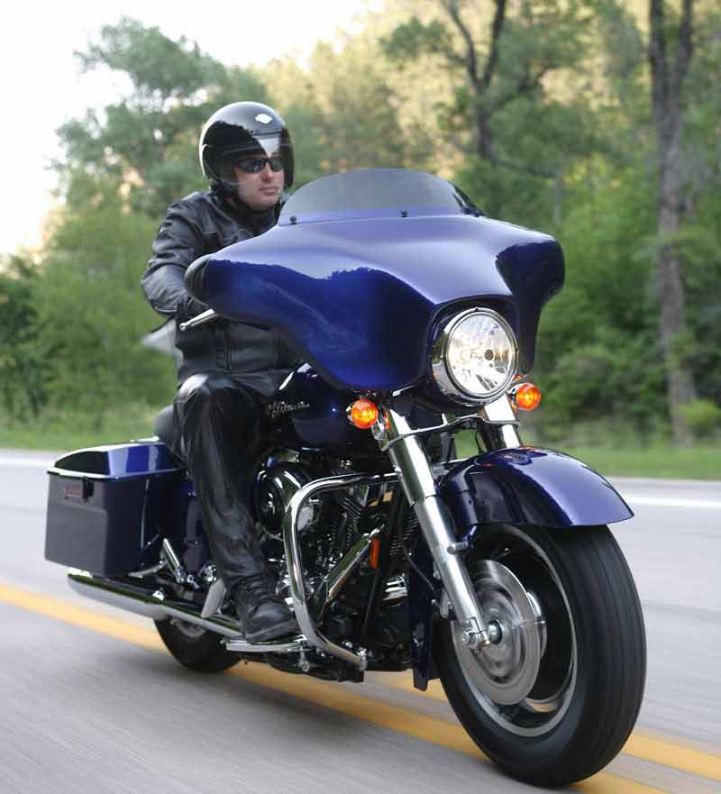 can you ride a harley davidson flhtc electra glide with an a2 licence. Black Bedroom Furniture Sets. Home Design Ideas
