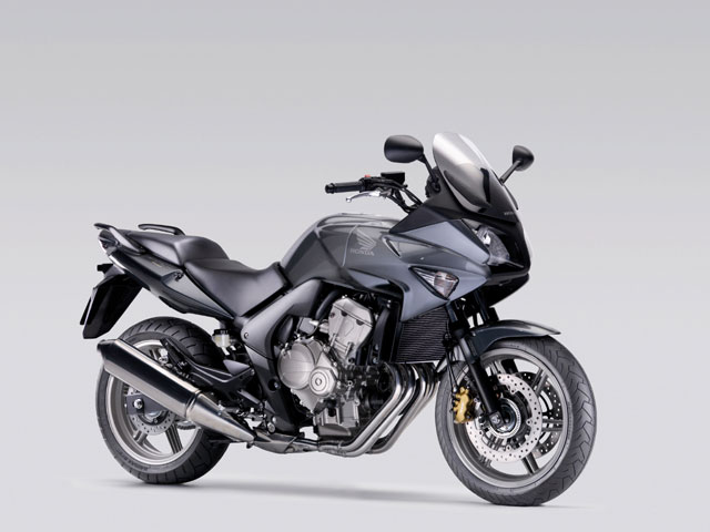 can you ride a honda cbf600 with an a2 licence. Black Bedroom Furniture Sets. Home Design Ideas