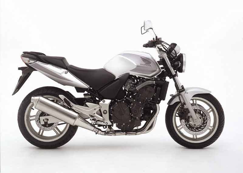 can you ride a honda cbf600 2004 2007 with an a2 licence. Black Bedroom Furniture Sets. Home Design Ideas