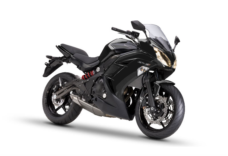 can you ride a kawasaki er 6f with an a2 licence. Black Bedroom Furniture Sets. Home Design Ideas