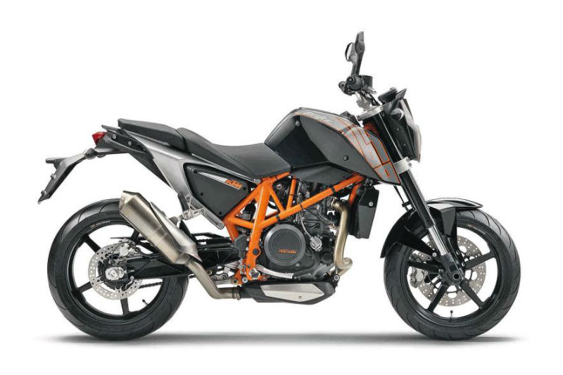 can you ride a ktm 690 duke with an a2 licence. Black Bedroom Furniture Sets. Home Design Ideas