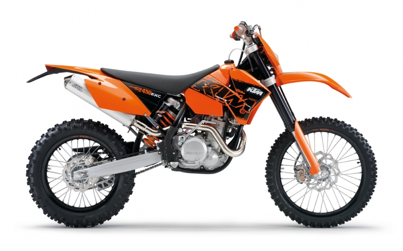 can you ride a ktm 450 exc with an a2 licence. Black Bedroom Furniture Sets. Home Design Ideas
