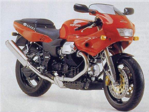 can you ride a moto guzzi 1100 sport with an a2 licence. Black Bedroom Furniture Sets. Home Design Ideas